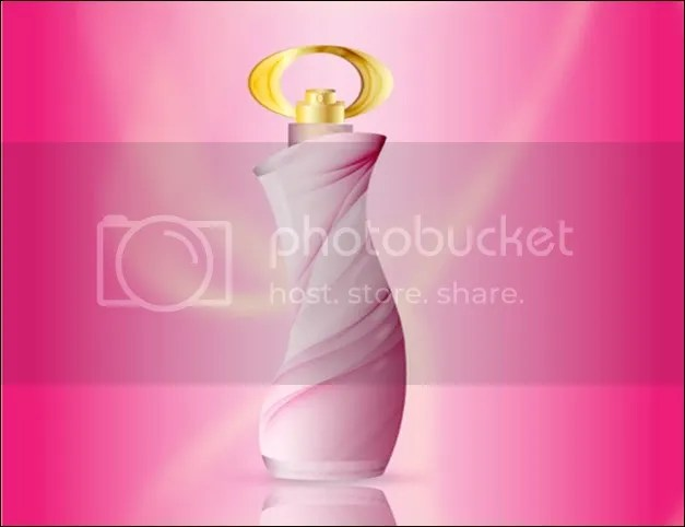 Perfume-bottle-final