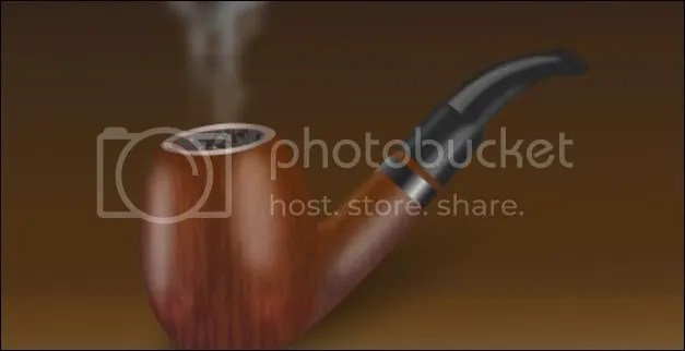 Smoking-Pipe-preview