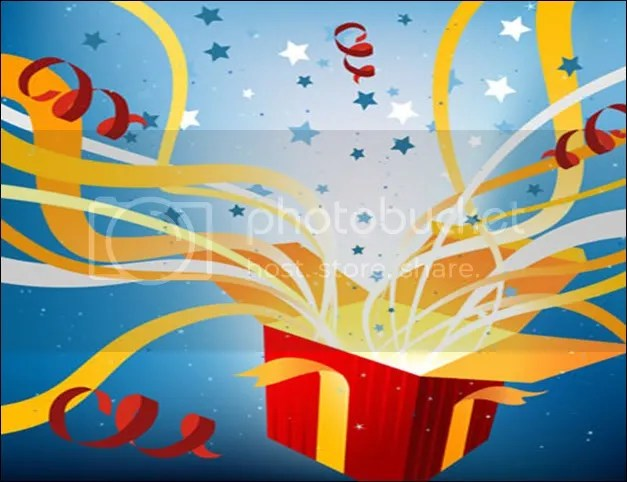 gift_surprise