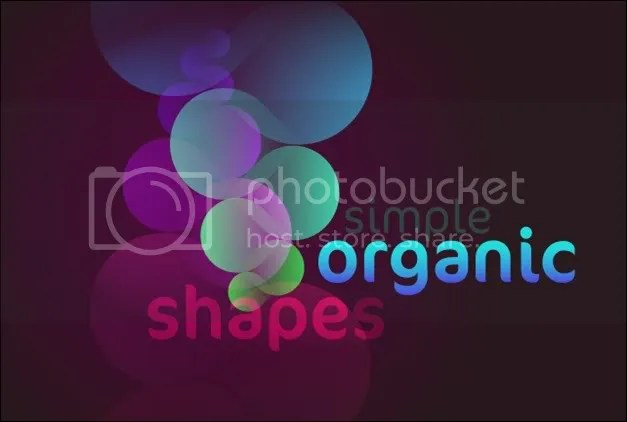 organic-shapes-ai