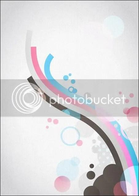 vector-illustration