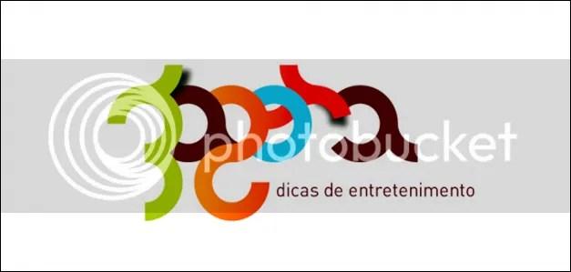 zagora_logo_0