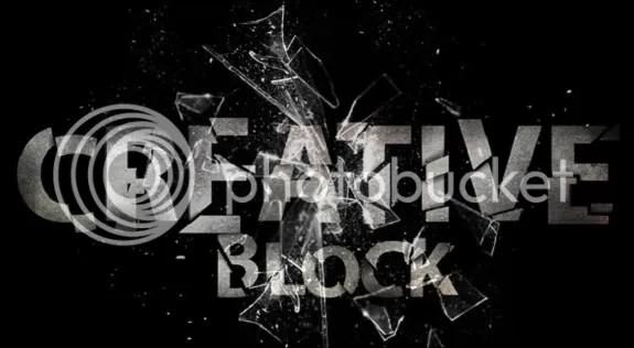 creative block photoshop tutorial