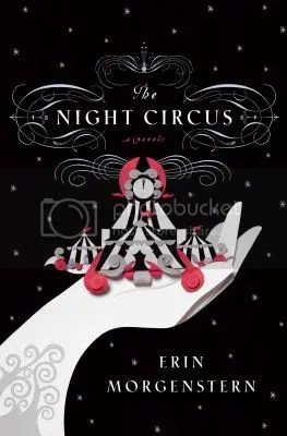 Night Circus Pictures, Images and Photos