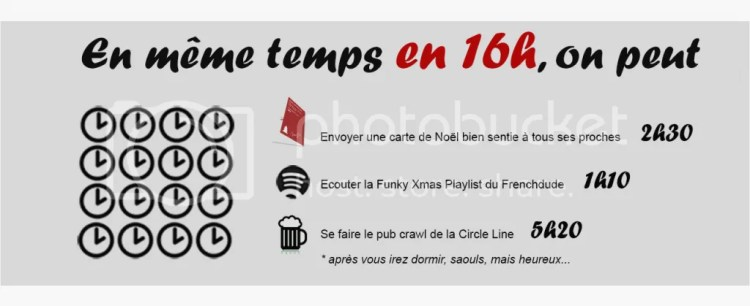 photo infographie_3_zps7fe142e9.png