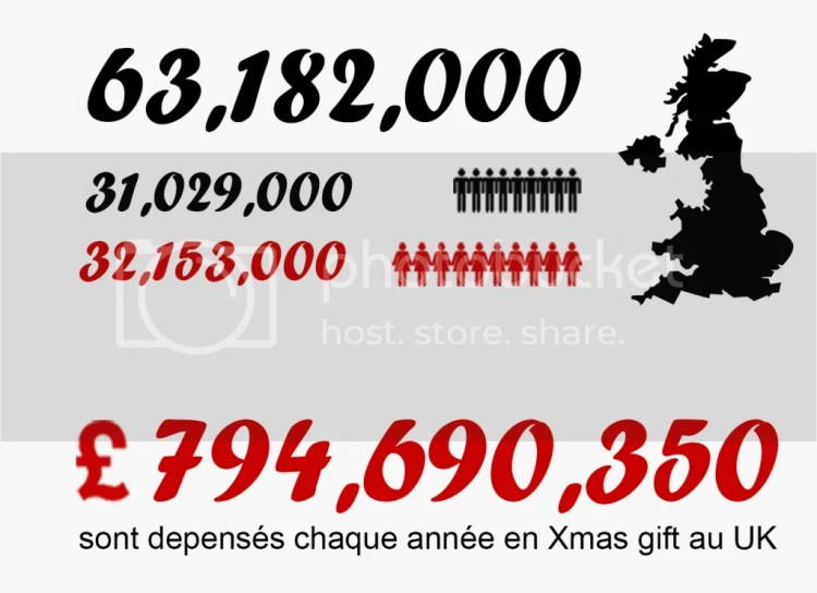 photo infographie_6_zps2ed8beca.png