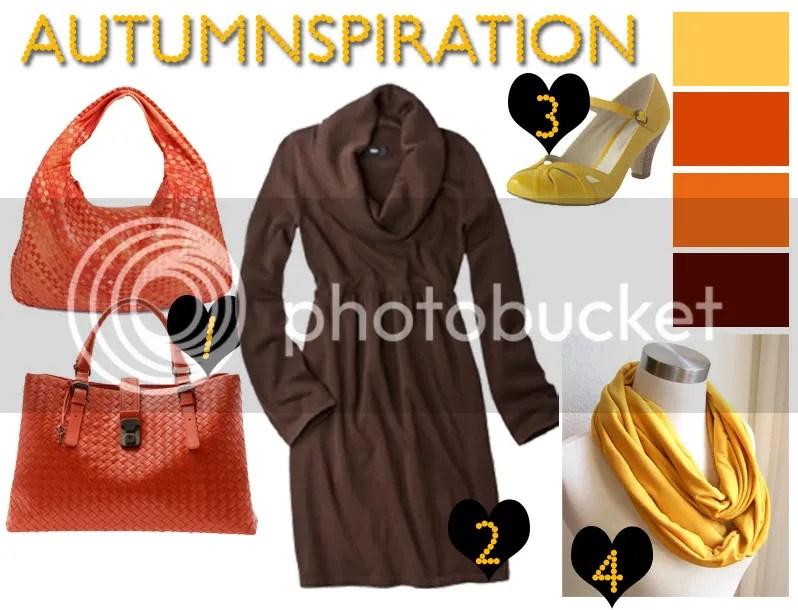 autumnspiration