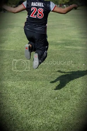 rachel jump