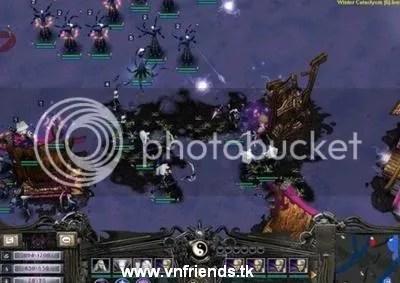 Battle Realms 1, Games vnfirends.tk