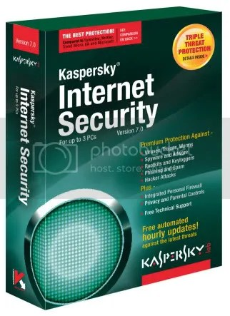 discounts for kaspersky 2016