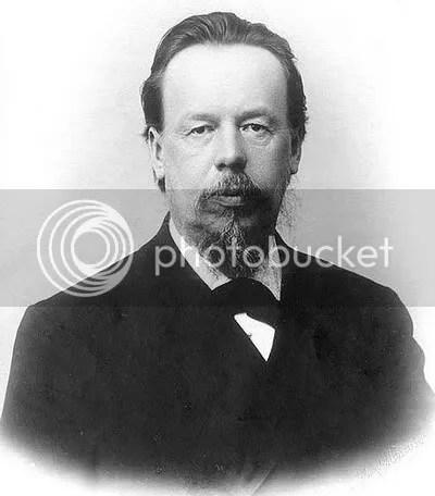 អាឡិចសង់ ប៉ូប៉ូវ (Aleksander Popov, 1859-1906)