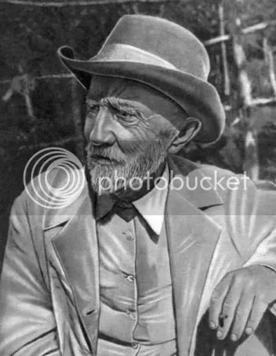 អ៊ីវ៉ាន់ វ្លាឌីមៀរូវីច មីតស៊ូរីន (Ivan Vladimirovich Mitchourine, 1855-1935)