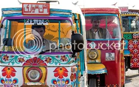 photo Truckart5_zps7b527286.jpg