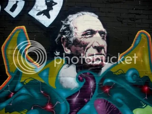 charles bukowski photo:  mural1.jpg