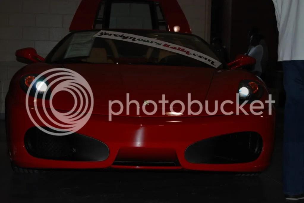 Greenville Nc Auto Expo Ghetto Car Show E46fanatics