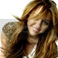 Miley Cyrus Icon photo mcicon-1.png