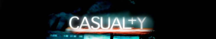 Casualty.S31E16.New.Year.New.Me.New.You.720p.iP.WEBRip.AAC2.0.H264-RTN  - Other / 720p / Webrip