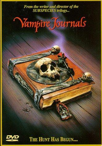 Vampire Journals 1997 1080p Blu-ray AVC LPCM 2 0-VEXHD