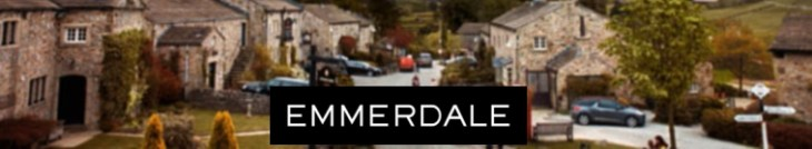 Emmerdale.2017.01.26.Part.1.WEB.x264-HEAT  - x264 / SD / Other