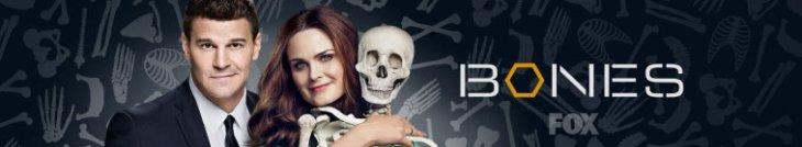 Bones S11E21 Das Juwel in der Krone GERMAN DUBBED DL 720p WebHD h264-euHD