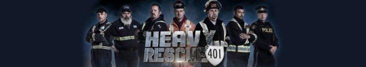 Heavy.Rescue.401.S01E05.720p.HDTV.x264-aAF  - x264 / 720p / HDTV