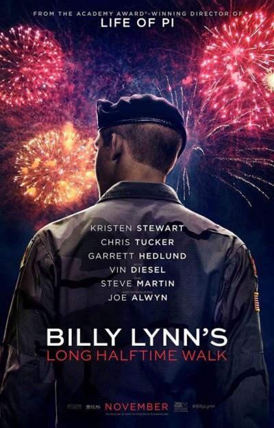 Billy.Lynn's.Long.Halftime.Walk.2016.720p.BluRay.DD5.1.x264-IDE  - Other / 720p / BluRay