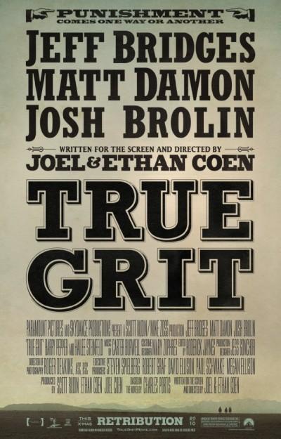 True Grit 2010 1080p BluRay x264 DTS-Leffe
