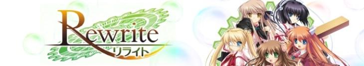 Rewrite S01E17 720p WEB x264-ANiURL