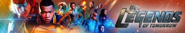 DCs Legends of Tomorrow S01E05 Flucht aus dem Gulag German DL 720p BluRay x264-RSG