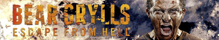 Bear.Grylls.Escape.From.Hell.S01E03.Desert.1080p.WEB.h264-EDHD  - Other / 1080p / Other