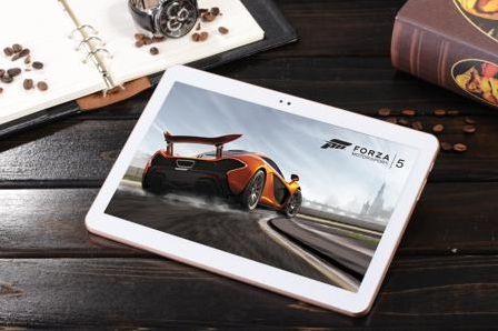 Планшетный ПК Tablet 10.5 S T805 MT6952 3G ipS 2560 x 1600 2GB /32GB Android 4.4.2 7 8 9 10.1