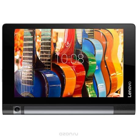 Lenovo Yoga Tablet 3 850M 16GB 8' (ZA0B0018RU)