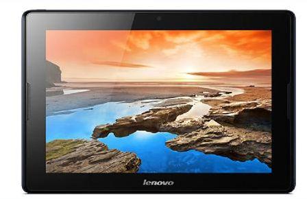 Планшет Lenovo  A7600-F WIFI 16GB A10-70