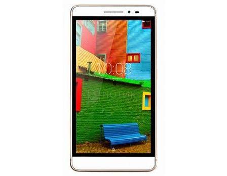 Планшет Lenovo Phab Plus (Android 5.0/MSM8939 1500MHz/6.8' (1920x1080)/2048Mb/32Gb/4G LTE 3G (EDGE, HSDPA, HSPA+)) [ZA070035RU]