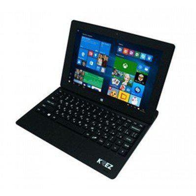 Планшетный ПК KREZ TM1004B16 3G (TM1004B16 3G)