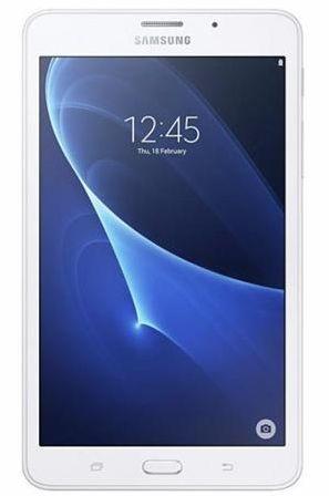 Планшет Samsung Galaxy Tab A 7.0 SM-T285 8Gb LTE (Белый)
