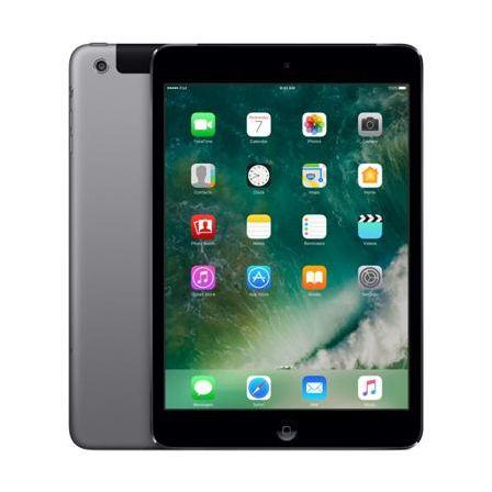 Apple iPad mini with Retina display 32Gb Cellular Space Gray