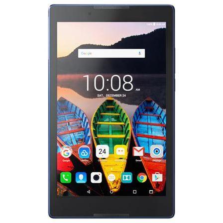 Lenovo Tab 3 TB3-850M 8' 16Gb LTE Black