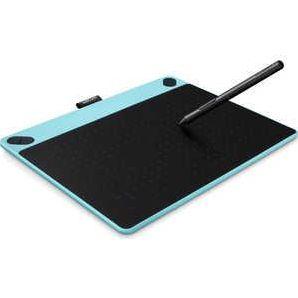 Wacom Intuos Art Pen&Touch Medium Blue (CTH-690AB-N)