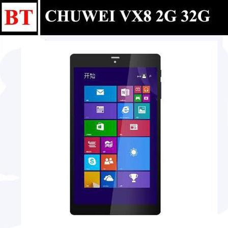 Планшетный ПК 8/chuwi VX8 3G win8.1 Intel Z3735F 2G 32G GPS Bluetooth