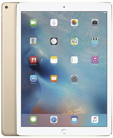 Apple Apple iPad Pro 128Gb Wi-Fi
