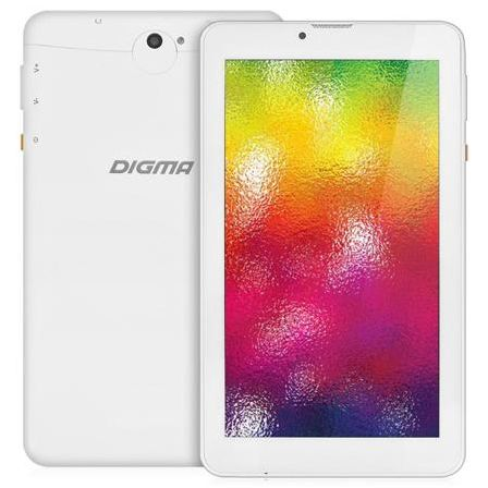 Планшетный компьютер Digma Plane 7.12 3G 8Gb
