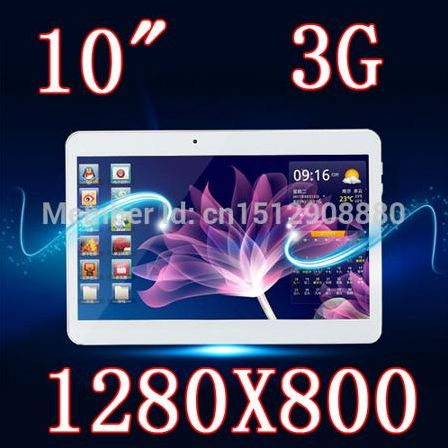 Планшетный ПК OEM 10,2 8 Octa 1280 X 800 DDR3 4 32 Wifi 3G sim Bluetooth Tablet PC android4.4 7 8 9