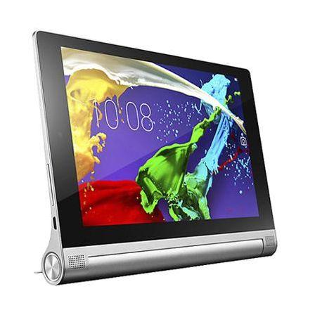 Планшет Lenovo Yoga Tablet 8 2 16Gb 4G