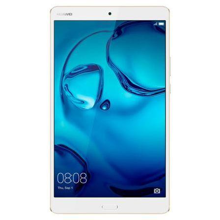 Huawei MediaPad M3 8.4' 64Gb LTE Gold (BTV-DL09)
