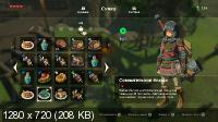 21b993e016f8d18f190b0e1b401a3bea - The Legend of Zelda : Breath of the Wild SWITCH XCI NSP