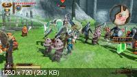 4b9eeb3ed20fef2bec4f3d50a1847a66 - Hyrule Warriors : Definitive Edition Switch XCI NSP