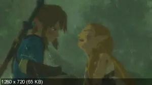 8b6da1a3d6b5582ac85023835916f943 - The Legend of Zelda : Breath of the Wild SWITCH XCI NSP