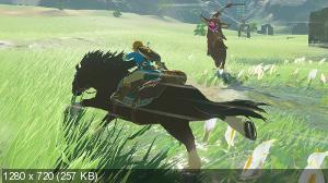 eb57b2d029b7a9fd373835bd7fc940c0 - The Legend of Zelda : Breath of the Wild SWITCH XCI NSP