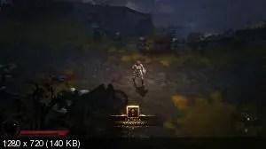 34922d51259a1ec9e89577d90b289f27 - Diablo III: Eternal Collection Switch Xci Nsp